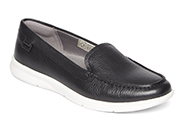 CL AYVA WASHABLE LOAFER