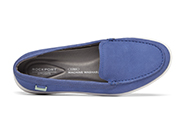 CL AYVA WASHABLE LOAFER 詳細画像
