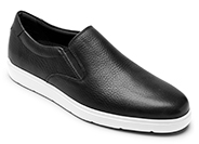 TOTAL MOTION LITE SLIPON