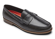 CLASSIC LOAFER LITE 2 CURTYS PENNY