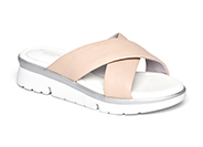 R-EVOLUTION SANDAL W X-BAND SLIDE
