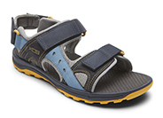 TRAIL TECHNIQUE ADJUSTABLE SANDAL