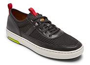 PULSE TECH M CUPSOLE MESH OXFORD
