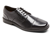 TAYLOR WP CAP TOE
