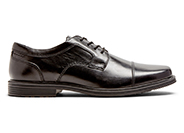 TAYLOR WP CAP TOE 詳細画像