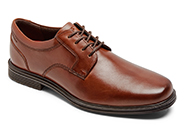 TAYLOR WP PLAIN TOE