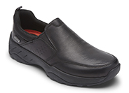 XCS SPRUCE PEAK SLIPON