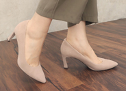 TOTAL MOTION SHEEHAN PUMP 詳細画像