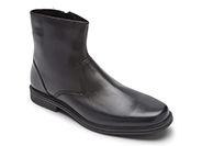 TAYLOR WP ZIP BOOT