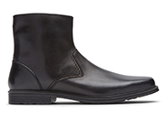 TAYLOR WP ZIP BOOT 詳細画像