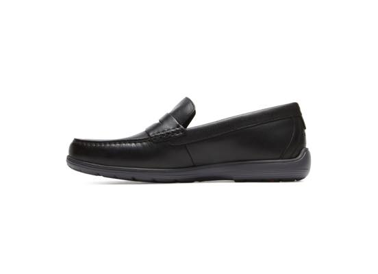 TOTAL MOTION LOAFER PENNY 詳細画像