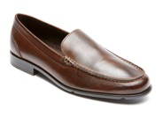 CLASSIC LOAFER VENETIAN
