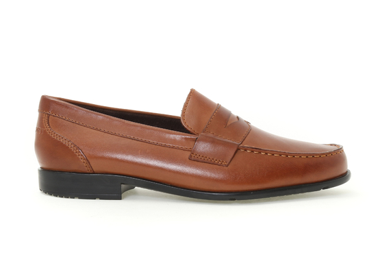 CLASSIC LOAFER PENNY 詳細画像