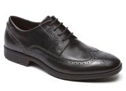 TOTAL MOTION PS WING TIP