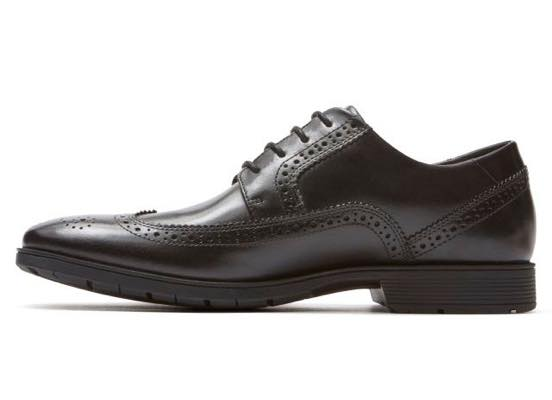 TOTAL MOTION PS WING TIP 詳細画像