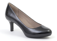 SEVEN TO 7 HEEL 65mm PUMP