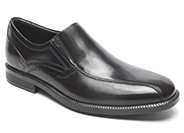 DRESSPORTS MODERN BIKE TOE SLIP-ON