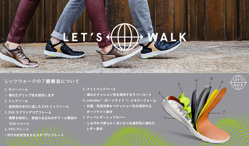 W_gender_LET'S_WALK