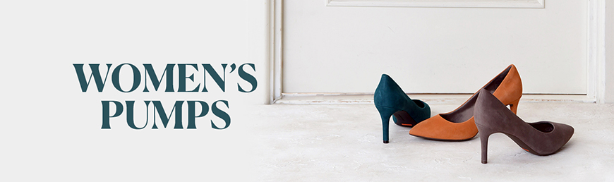 Womens_Pumps