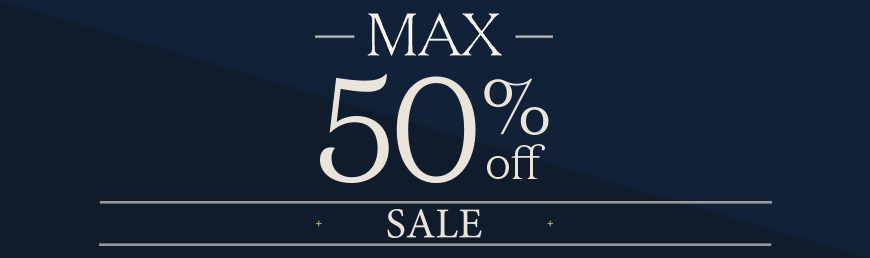 Men's Women's Sale