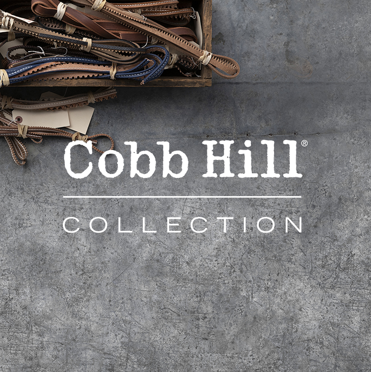 Womens COBB_HILL