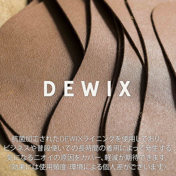 Mens Womens DEWIX