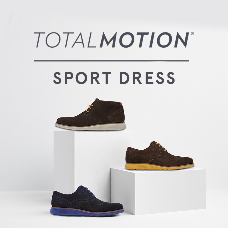 Mens_Total_Motion_Sports_Dress