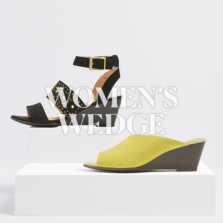 Womens_Wedges