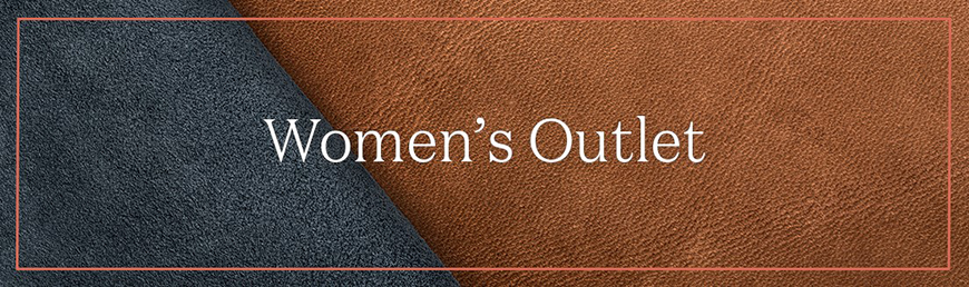 Women's Outlet